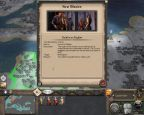 Medieval 2: Total War  Archiv - Screenshots - Bild 32