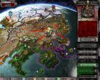 Warhammer 40.000: Dawn of War - Dark Crusade  Archiv - Screenshots - Bild 4