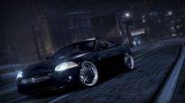 Need for Speed: Carbon  Archiv - Screenshots - Bild 31
