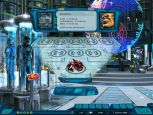 Space Rangers 2: Dominators  Archiv - Screenshots - Bild 2