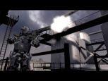 Battlefield 2142  Archiv - Screenshots - Bild 2