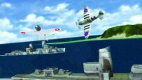 Pilot Academy (PSP)  Archiv - Screenshots - Bild 2