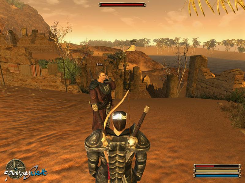 http://mediang.gameswelt.net/public/images/200610/cf3aed62f949c0daf116e231cec1ee66.jpg