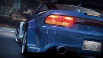 Need for Speed: Carbon  Archiv - Screenshots - Bild 25