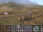 Medieval 2: Total War  Archiv - Screenshots - Bild 46