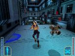 Star Wars: Lethal Alliance (DS)  Archiv - Screenshots - Bild 5