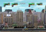 Rampage: Total Destruction  Archiv - Screenshots - Bild 2