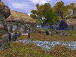 Vanguard: Saga of Heroes  Archiv - Screenshots - Bild 43