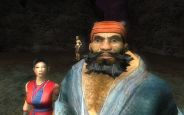 Jade Empire: Special Edition  Archiv - Screenshots - Bild 73