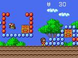 Sega Mega Drive Collection  Archiv - Screenshots - Bild 14