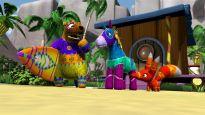 Viva Piñata  Archiv - Screenshots - Bild 29