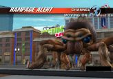 Rampage: Total Destruction  Archiv - Screenshots - Bild 13