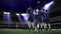 FIFA 07  Archiv - Screenshots - Bild 3