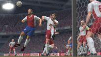 Pro Evolution Soccer 6  Archiv - Screenshots - Bild 13