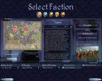 Medieval 2: Total War  Archiv - Screenshots - Bild 28