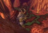 World of WarCraft: The Burning Crusade  Archiv - Screenshots - Bild 87