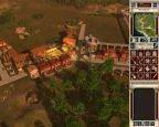 Caesar 4  Archiv - Screenshots - Bild 4