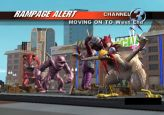 Rampage: Total Destruction  Archiv - Screenshots - Bild 16