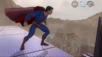 Superman Returns: The Videogame  Archiv - Screenshots - Bild 13