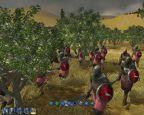 Arcane Legions: A Rising Shadow  Archiv - Screenshots - Bild 2