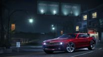 Need for Speed: Carbon  Archiv - Screenshots - Bild 27