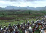 Medieval 2: Total War  Archiv - Screenshots - Bild 52