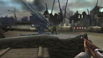 Call of Duty: Roads to Victory (PSP)  Archiv - Screenshots - Bild 12