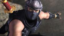 Ninja Gaiden Sigma  Archiv - Screenshots - Bild 10