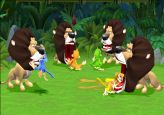 Buzz Junior: Jungle Party  Archiv - Screenshots - Bild 5