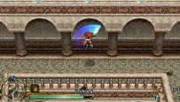 Ys: The Ark of Napishtim (PSP)  Archiv - Screenshots - Bild 10