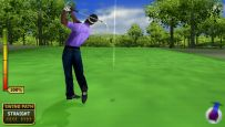 Tiger Woods PGA Tour 07 (PSP)  Archiv - Screenshots - Bild 6