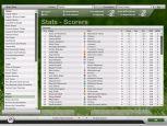 Fussball Manager 07  Archiv - Screenshots - Bild 25
