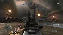 Call of Duty 3  Archiv - Screenshots - Bild 37