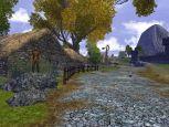 Vanguard: Saga of Heroes  Archiv - Screenshots - Bild 44