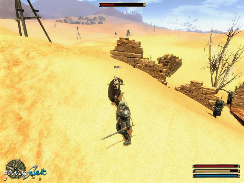 http://mediang.gameswelt.net/public/images/200610/e509672d6a3fcc842ee28084524e4c97.jpg
