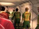 FIFA 07  Archiv - Screenshots - Bild 4