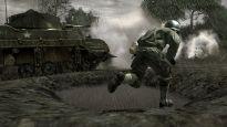 Call of Duty 3  Archiv - Screenshots - Bild 31