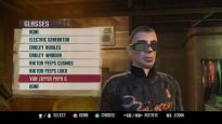 Tony Hawk's Project 8  Archiv - Screenshots - Bild 2