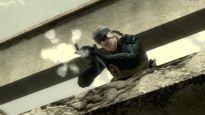 Metal Gear Solid 4: Guns of the Patriots  Archiv - Screenshots - Bild 61