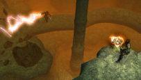 Dungeon Siege: Throne of Agony (PSP)  Archiv - Screenshots - Bild 12