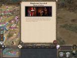 Medieval 2: Total War  Archiv - Screenshots - Bild 51