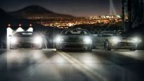 Need for Speed: Carbon  Archiv - Screenshots - Bild 20