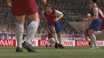Pro Evolution Soccer 6  Archiv - Screenshots - Bild 8