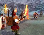 Heroes of Might & Magic 5: Hammers of Fate  Archiv - Screenshots - Bild 19