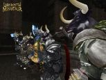 Dark Age of Camelot: Labyrinth of the Minotaur  Archiv - Screenshots - Bild 18