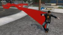 Tony Hawk's Project 8  Archiv - Screenshots - Bild 15