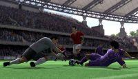 FIFA 07  Archiv - Screenshots - Bild 10