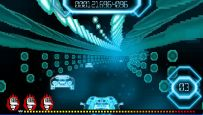 Hot PXL (PSP)  Archiv - Screenshots - Bild 11