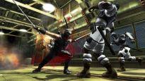 Ninja Gaiden Sigma  Archiv - Screenshots - Bild 12