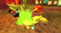 SpongeBob Squarepants: Creature from the Krusty Krab  Archiv - Screenshots - Bild 7